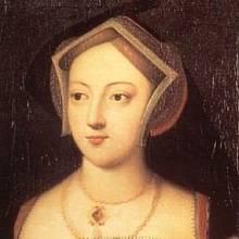 Antoinette de Maignelais