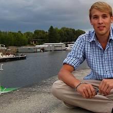 Youtuber Jirka Král patří k vlivným osobnostem dneška