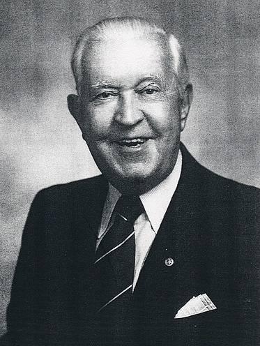 Vladimír Kabeš