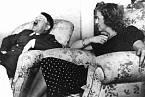 1. května 1945 vyšly zprávy, že Adolf Hitler a jeho milenka Eva Braunová spáchali sebevraždu