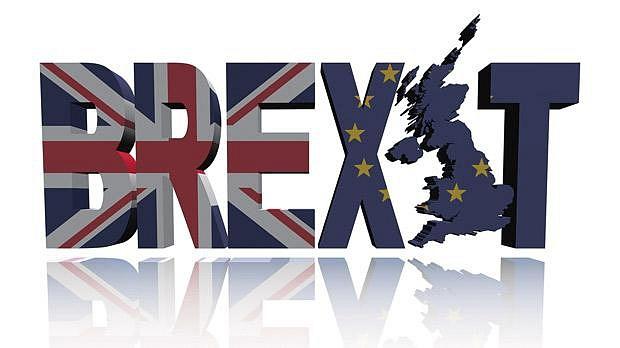 Brexit_ilu