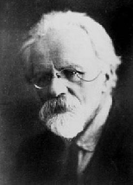 Ilja Ivanovič Ivanov
