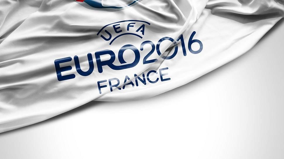 Sport - Euro 2016