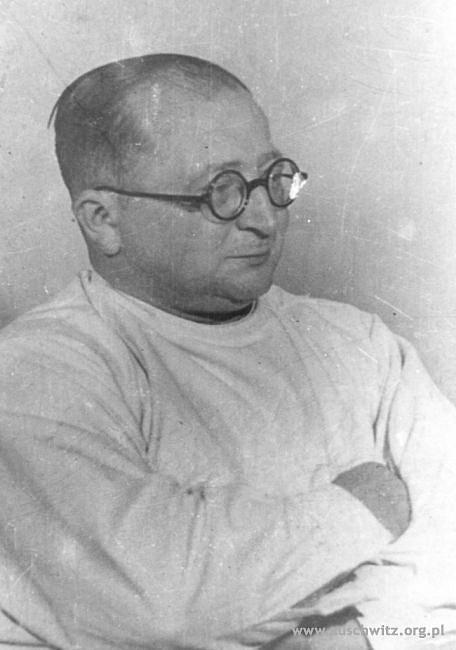 Carl Clauberg