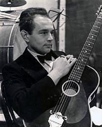 Jiří Traxler