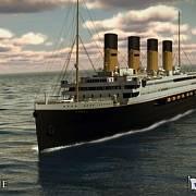 Titanic je zpět. Postihne ho stejný osud jako jeho předchůdce?