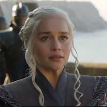 Hra o trůny letos výjimečně do cen Emmy nezasáhla, ale jinak jde o nejvýraznější televizní počin dekády.