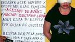 Clara Elena Laborin byla sama unesena konkurenčním kartelem, ale přežila