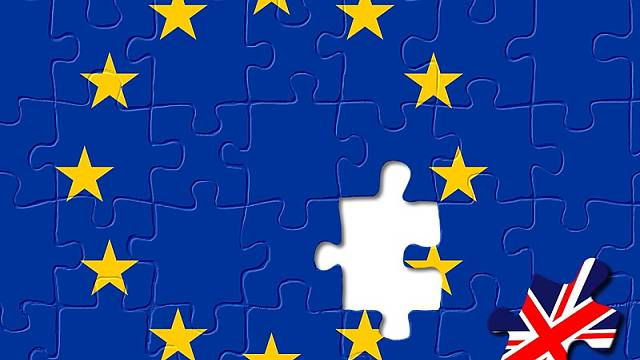 Brexit jako puzzle