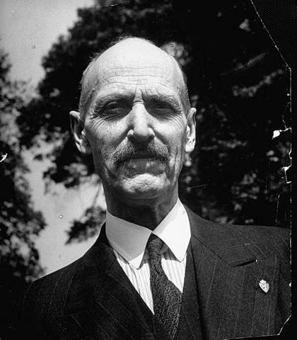Když Norsku přestal vyhovovat život pod švédskou korunou, osamostatnilo se a roku 1905si zvolilo králem dánského prince, který vládl pod jménem Hakon VII.