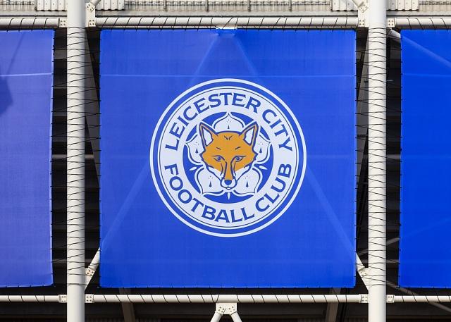 Ze dna až na vrchol vystoupal vPremier League tým Leicester City FC.