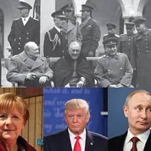 Jalta 2.0