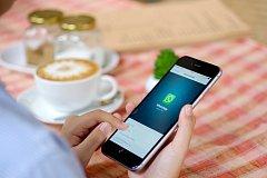 Aplikace WhatsApp chystá zásadní změny ve svém fungování.