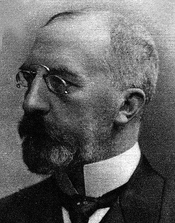 Karl hrabě von Stürgkh