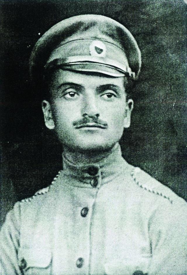 František Alexandr Maxa