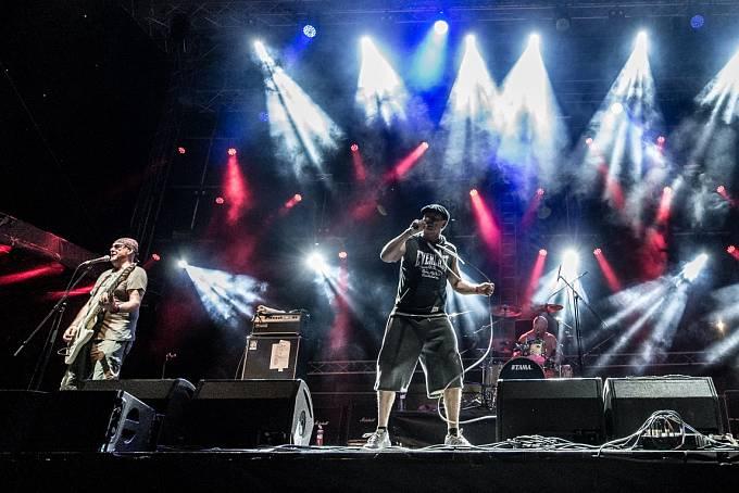 Festivaly se v letošním roce utkají s EET