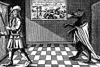 Vlkodlaci byli ve středověku a raném novověku obávanými tvory