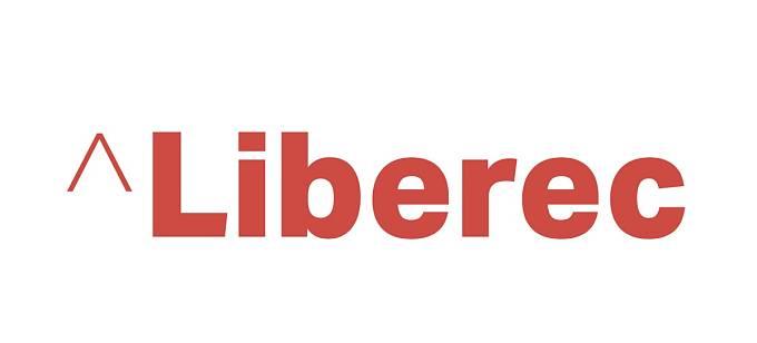 Liberec letos představil nové logo od Ondřeje Zámiše, hodnocené spíš rozpačitě