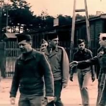 Tábor Stalag u Zaháně