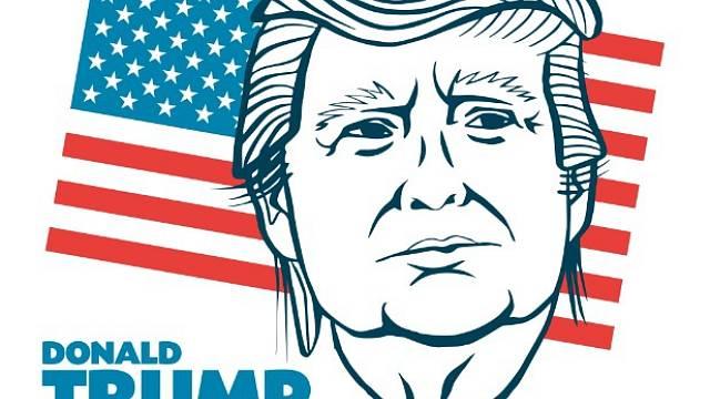 Trump. Ohrožení globální ekonomiky?