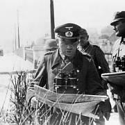 Generál Hein Guderian