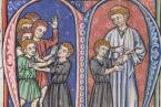 Balduin a Vilém z Tyru