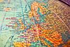 Genetická rozmanitost Evropy je podle nových analýz překvapivě malá.
