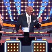 Melissa McCarthyová v televizní show