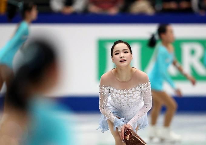 Lim Eun-soo