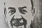 Johann Breyer, dozorce s českými kořeny