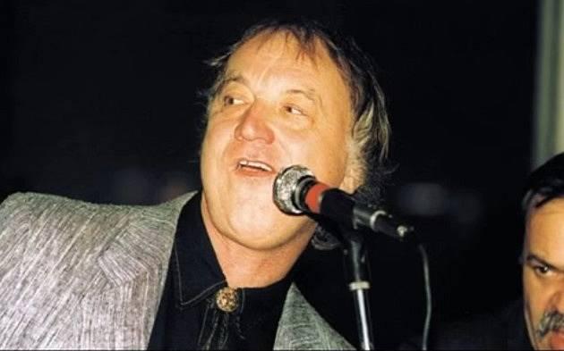 Milan Dufek