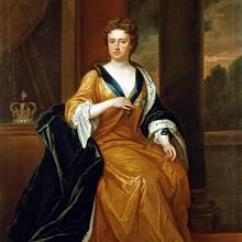 Královna Anna - jaký byl její milostný život?