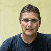Jan Lamser