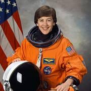 Wendy Lawrenceová