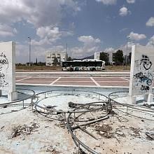 Athény 2004