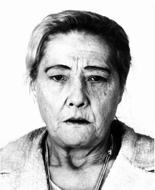 Třetí oběť Frieda Roblick (58)