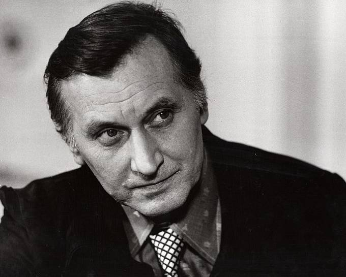 Josef Langmiler