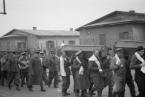 Osvobození tábora Stalag II-B