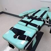 Podání smrtící injekce je v USA nejběžnějším způsobem popravy.