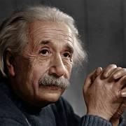 Na filadelfském experimentu se prý podílel sám Albert Einstein.