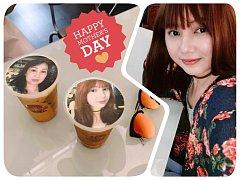 Kavárna v Singapuru nabízí kávu s vaší podobiznou na pěně