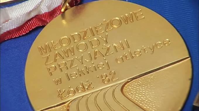 Za zlatou medailí se neskrýval jen trénink, ale také vysoké dávky anabolik.