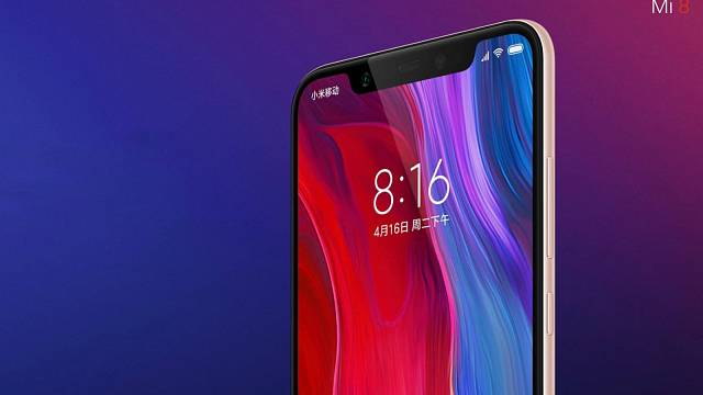 https://wccftech.com/xiaomi-mi-8-unboxing-a-closer-look-at-the-flagship-its-design-and-all-accessories-that-come-with-it/