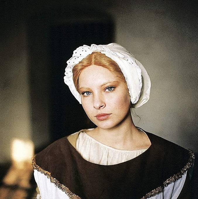 Adriana Romanová - Tarábková