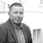 Petr Schönfeld