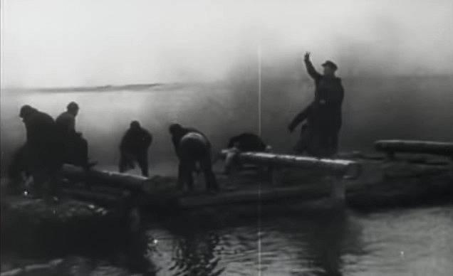 Bitva o Dněpr