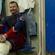 Hokejista František Kučera před 14 lety postavil s bratrem za cca 100 mil. Kč v pražských Letňanech soukromou hokejovou ICE Arénu. Na dvou ledových plochách trénuje několik hokejových týmů a slouží veřejnosti. Hala generuje tržby v desítkách milionů Kč.