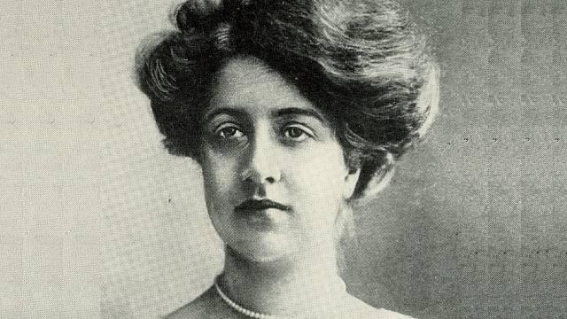 Mercédès Jellinek