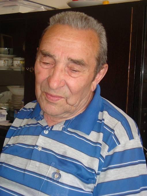 Michal Demjan, 30.6.2010