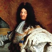 Dvůr Ludvíka XIV. zdaleka nebyl tak lákavý, jak se o něm vypráví.